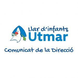 Comunicat de la Direcció arran de la vaga del 8 de novembre