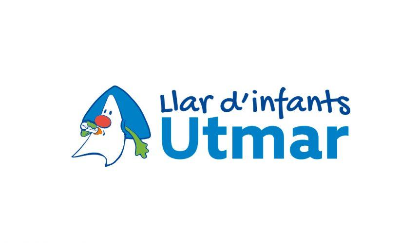 Renovem el logo de la Llar d'Infants!